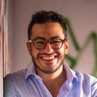 Edoardo Rainoldi @ Edoardo